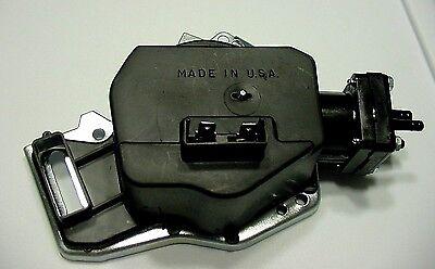 1963-1986 Windshield Wiper Washer Squirter Pump 4 Classic Buick Wiper Motor Nos