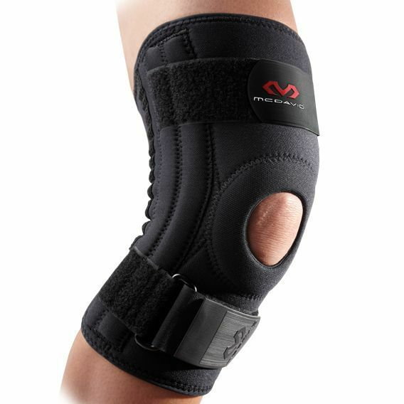 McDavid 421R Patella Knee Support