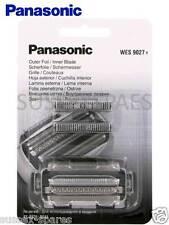 Panasonic Kombi WES 9034Y für ES-LV9N LV6N   WWide shipment