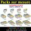 Cartouche-d-039-encre-compatible-Epson-pour-les-imprimantes-Epson
