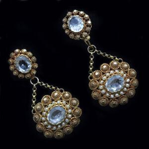 15k Gold Chain