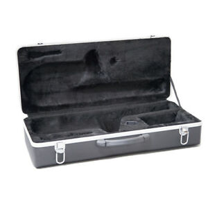GREAT-GIFT-Brand-New-Sturdy-ABS-Hard-Case-for-Alto-Saxophone-SPECIAL