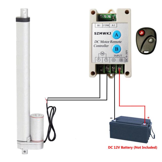 ICEL MPW-R.3,3MF.//10/%.400V.Axial Film Capacitor.LOT DE 2.