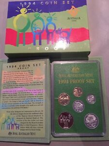 1994-Six-Coin-Proof-Set-Year-Of-Family
