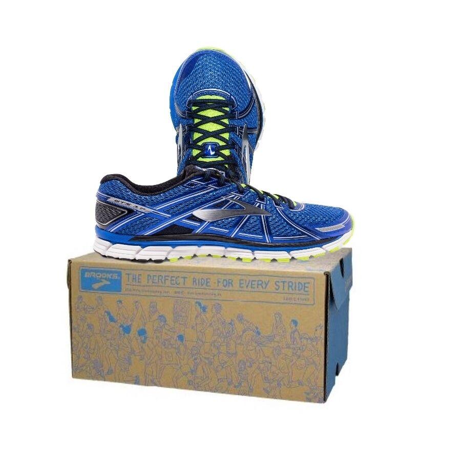 Brand New | Brooks Adrenaline GTS 17 Uomo Running Shoes (D) (453)