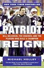 Patriot Reign by Michael Holley (Paperback, 2005)