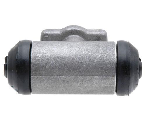 Drum Brake Wheel Cylinder-Element3 Rear Raybestos fits 89-94 Subaru Justy