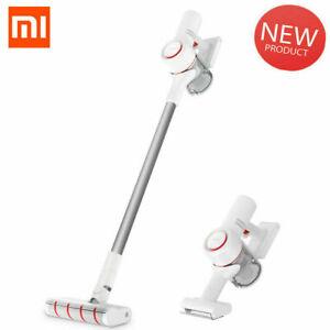 Xiaomi-Dreame-V9-V9P-Aspirateur-sans-fil-aspirateur-20kpa-25-5-V-Cleaner-NEUF