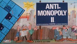 Jeu-de-societe-Anti-Monopoly-II-La-petite-entreprise-contre-le-grand-monopole