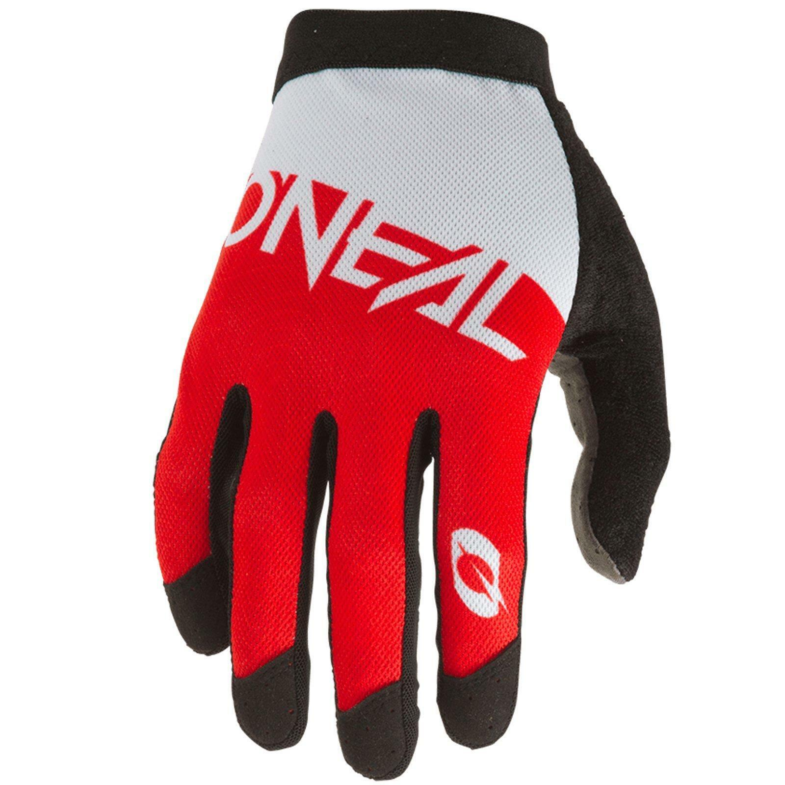 ONeal AMX Altitude Motocross MX MTB Handschuhe Mountain Mountain Mountain Bike Trail Freeride DH d7ee15