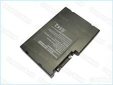 [BR523] Batterie TOSHIBA Qosmio G50-129 - 6600 mah 10,8v