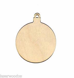 Ornament-Unfinished-Wood-Shape-Cut-Out-O3747-Laser-Crafts-Lindahl-Woodcrafts