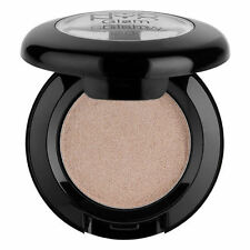 NYX Glam Shadow color GS04 Sparks ( Nude taupe with gold glitter )  0.059 oz
