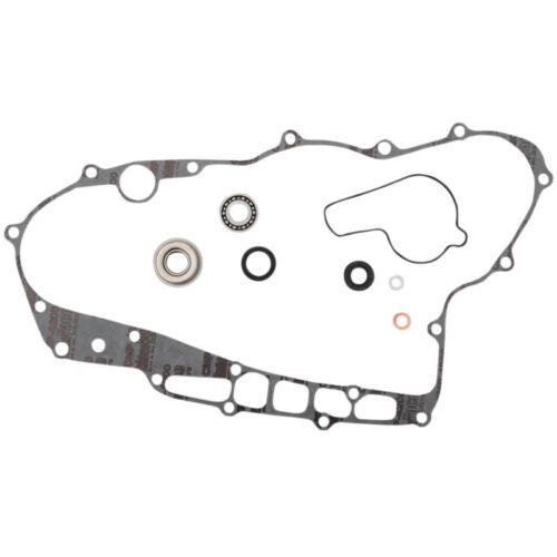 Moose Racing Water Pump Rebuild Kits Honda TRX450R 04-05