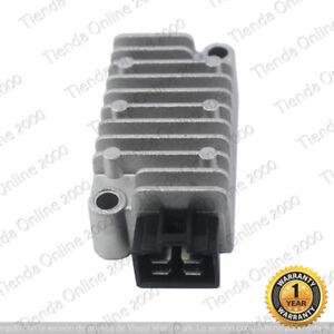 REGULADOR-MOTO-PARA-YAMAHA-XTZ-750-660-XT-TT-600-XV-750-1000-YFM-350