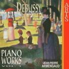 Complete Piano Works Vol.1 von Jean Pierre Armengaud (2005)