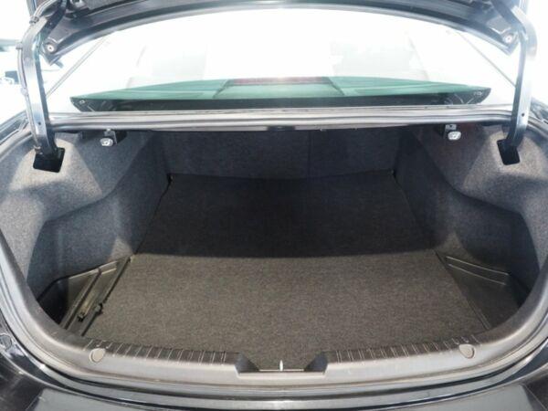 Mazda 6 2,2 Sky-D 150 Vision - billede 5