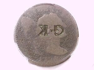 1794-Large-Cent-PCGS-Genuine-Damage-AG-Details-Head-of-1794-33993458-Video