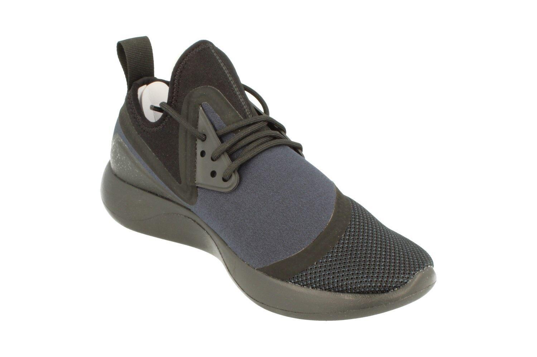 Nike Lunarcharge ESSENZIALE Da Uomo Uomo Uomo Corsa Scarpe da ginnastica 923619 Scarpe Da Ginnastica Scarpe 007 05c0d7