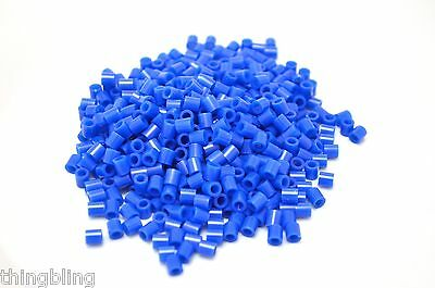 New Colour Fuse Beads  500 beads per pack - 5mm Midi Craft