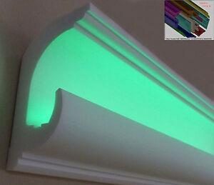 6-Meter-2-I-A-Ecken-Stuckleiste-Stuckprofil-Zierprofil-LED-Beleuchtung-034-Freddy-034