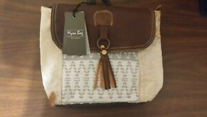 Myra Bag Backpack Hanging Buckle Hairon Cowhide Leather Brass Rug S 1609 Ebay A wide variety of buckle for bags options are available to you ebay
