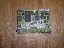 Agfeo AIS400 Modul für AS40 / AS40P / AS100 / AS3 und Weitere