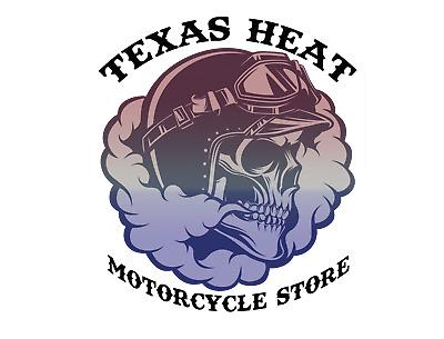 TexasHeatMotorcycleStore