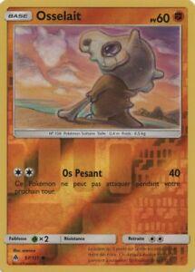 Pokemon-trousselin-reverse-sl6-89//131 r-vf french