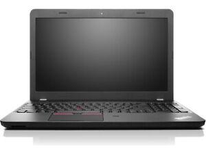 Lenovo-E560-Core-i5-6th-Gen-2-3GHz-16GB-RAM-1TB-HDD-15-034-DVD-RW-WIN10