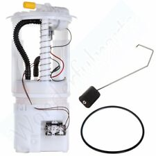 New Fuel Pump Assembly for 2005-2010 Jeep Commander /& Grand Cherokee GAM843