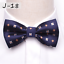 20-style-Men-Formal-Gentleman-bow-tie-butterfly-cravat-male-marriage-bow-ties thumbnail 24