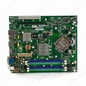 03T7032 FOR IBM M58 M58P MOTHERBOARD 64Y9769
