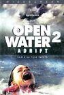 Open Water 2 DVD 2006 Region 1 US IMPORT NTSC