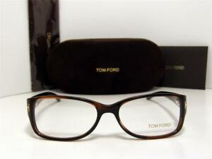 4f2b3b25d322 Hot New Authentic Eyeglasses TOM FORD FT 5143 050 made in Italy MMM ...