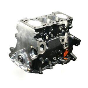 NEU Kurbeltrieb offen für VW Seat 1.8 ADZ ABS 051100103EX 90PS 66kW