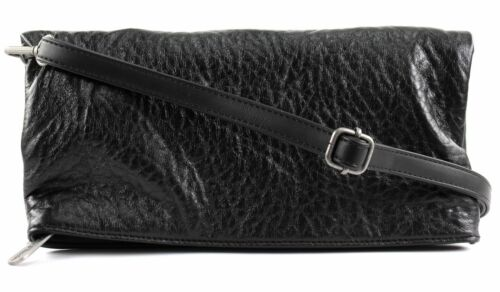 Classic From Fritzi Embrague Prussia Ronja Black Iw4zdx6q4