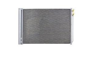 Radiador-Con-Aire-Condensador-BMW-6-F06-F12-F13-BMW-5-F10-F11-F18-GT-F07-2008-2016