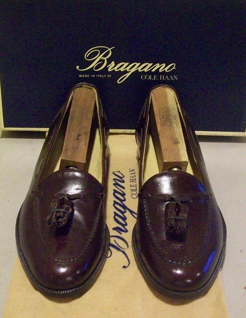 marche online vendita a basso costo [[New Cole-Haan  4496 4496 4496 7 D burgundy (3952)]]  una marca di lusso