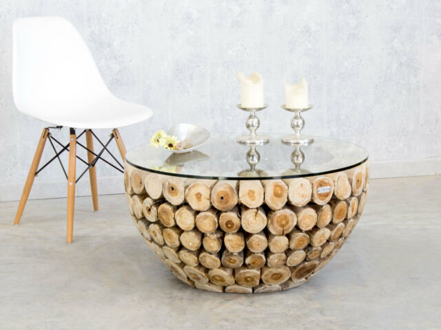 tisch kollektion erkunden bei ebay. Black Bedroom Furniture Sets. Home Design Ideas