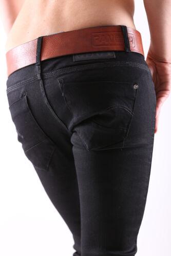 Tubo star G donna Neu Wmn Radar Skinny Jeans Superstretch Nuovo Slim Fit Gloom azd5q5T