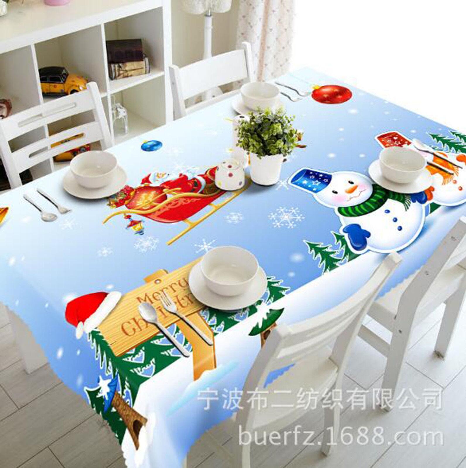 3d pintura 505 mantel mantel pañuelo fiesta de cumpleaños AJ wallpaper de Lemon