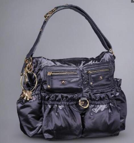 Tod's Langer À Bag Mummy Jessica Babymdiaper Tout brand New Neuf Alba Sac BrEnqwxar
