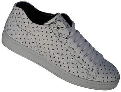 Kenzo Cactus Men/'s Trainers Men/'s designer Footwear