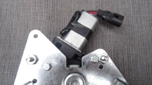 RENAULT CLIO MK2 98 /> Sur Avant Côté Droit fenêtre électrique régulateur avec moteur
