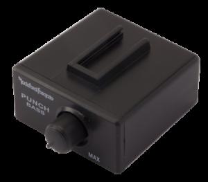rockford fosgate power amp