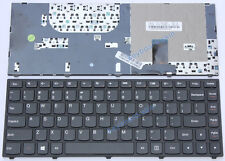 OEM for IBM Lenovo IdeaPad Yoga 13 Yoga13 laptop keyboard V127920FS1 25202897