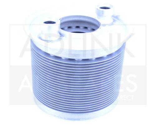 Principales combi 24HE 30HE chaudière interne échangeur de chaleur secondaire 5112390