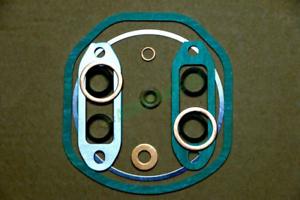 Deutz D 5506 AS Ventildeckel F4L912