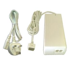 60W-AC-Laptop-Adapter-for-Apple-MacBook-Mac-13-034-A1184-A1185-A1278-T-PIN-UK-PLUG
